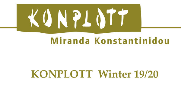 Konplott Winter 19/20