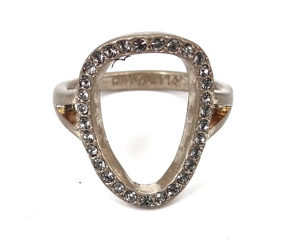 Hultquist Fingerring Magical Tropical rosegold Gr.53